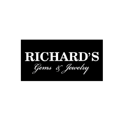 Logo Richards